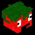 ilikeblocks