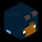 tetrisplayer