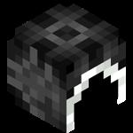 black_wolf_1234