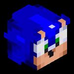 Sonic2fan