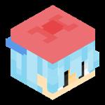 Minecraftgodpro