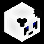 Servers_Console