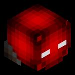 RougeAvenger